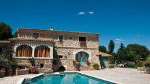 Une piscine fait flamber le prix de votre assurance habitation