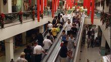 Simon Property agrees to buy mall REIT Taubman in $3.6 billion deal