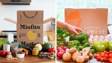 How To Save More Money When You Order Groceries Online