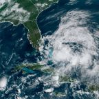 Coronavirus-Hurt Retailers Brace for Storm Impact As Isaias Heads Toward Carolinas and Eastern Seaboard
