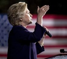 In leaked email, Clinton claims Saudi and Qatari governments fund ISIS
