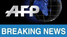 疫情衝擊 拉美最大航空公司聲請破產股價狂跌35%