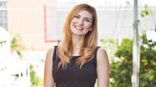 Expert Profile: Jo Ucukalo