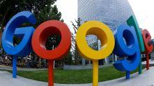 Lawsuit says Google tracks phone users regardless of privacy settings