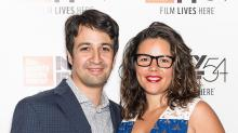 Lin-Manuel Miranda Shows His Love For His Wife In the Cutest Way Possible