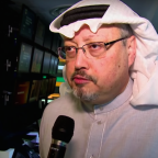 Flashback: Khashoggi Was Banned From Appearing in Saudi Media After Criticizing Trump
