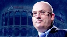 Mets sale to Steve Cohen approved by MLB owners