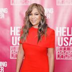 Sunny Hostin highlights pain of Black mothers in response to Daunte Wright shooting: 'This just has to stop'