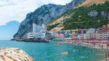 Gibraltar very likely to be on green list as it vaccinates all adults