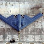 The Stealth B-2 Bomber Just Turned 30 (And It Keeps Getting Better)