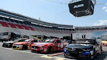 NASCAR All-Star Race results: Chase Elliott cruises to $1 million prize at Bristol