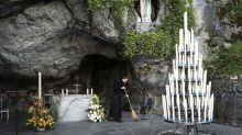 Covid, così il lockdown sta facendo collassare l'economia di Lourdes