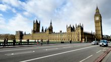 Sweeping Reforms Needed To Tackle 'Pervasive Abuse' In Parliament, Bullying Report Warns