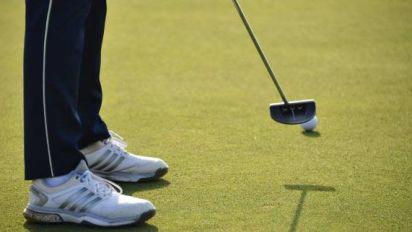 Golf - Tour Européen - Le Nedbank Golf Challenge encore annulé