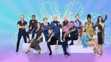 'Strictly Come Dancing': The winning couple and all the highlights of the 2020 final