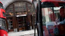 Goldman Sachs tendrá dos sedes en Europa tras el Brexit