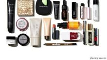 Holiday Gift Guide: The 15 Best Beauty Sets for Her