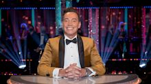 Craig Revel Horwood reveals who he thinks is Strictly's 'dark horse'