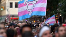 US hits record for transgender killings. Puerto Rico is the epicenter of the violence