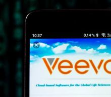 Veeva Stock Dips Despite Earnings Beat On 'Transformational Year'