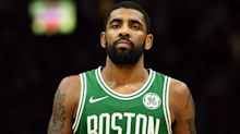 La question de la semaine : Kyrie Irving est-il un bon leader ?