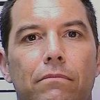 Scott Peterson penalty phase to be retried, prosecutors say