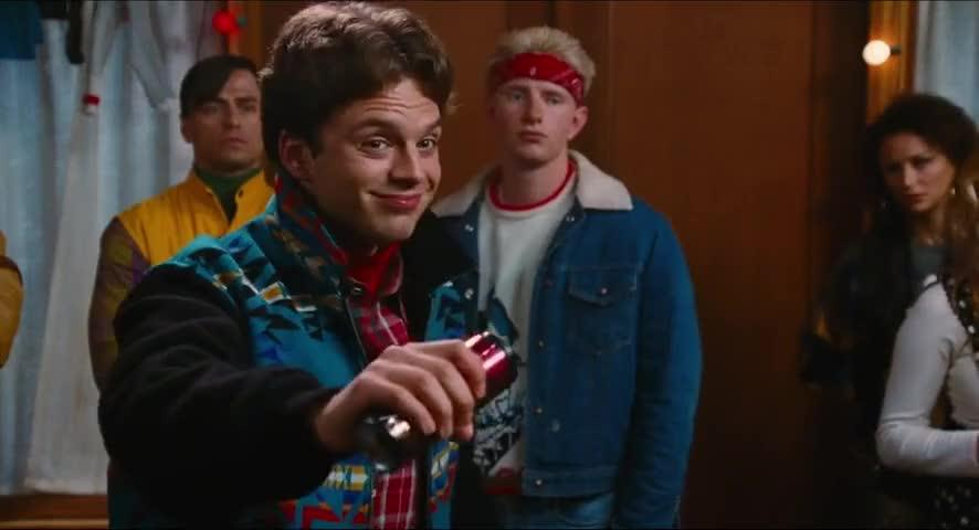 Sebastian Stan, Avenger and alum of 'Hot Tub Time Machine,' recognizes there could be 2 of him in the MCU