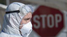 3 cosas que deben cambiar para que el mundo se recupere del coronavirus
