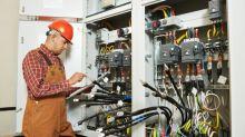 Is CMS Energy Corporation (CMS) A Smart Long-Term Buy?