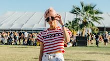 """32 Coachella Outfits That Offer A Fresh Take On """"Festival Style"""""""