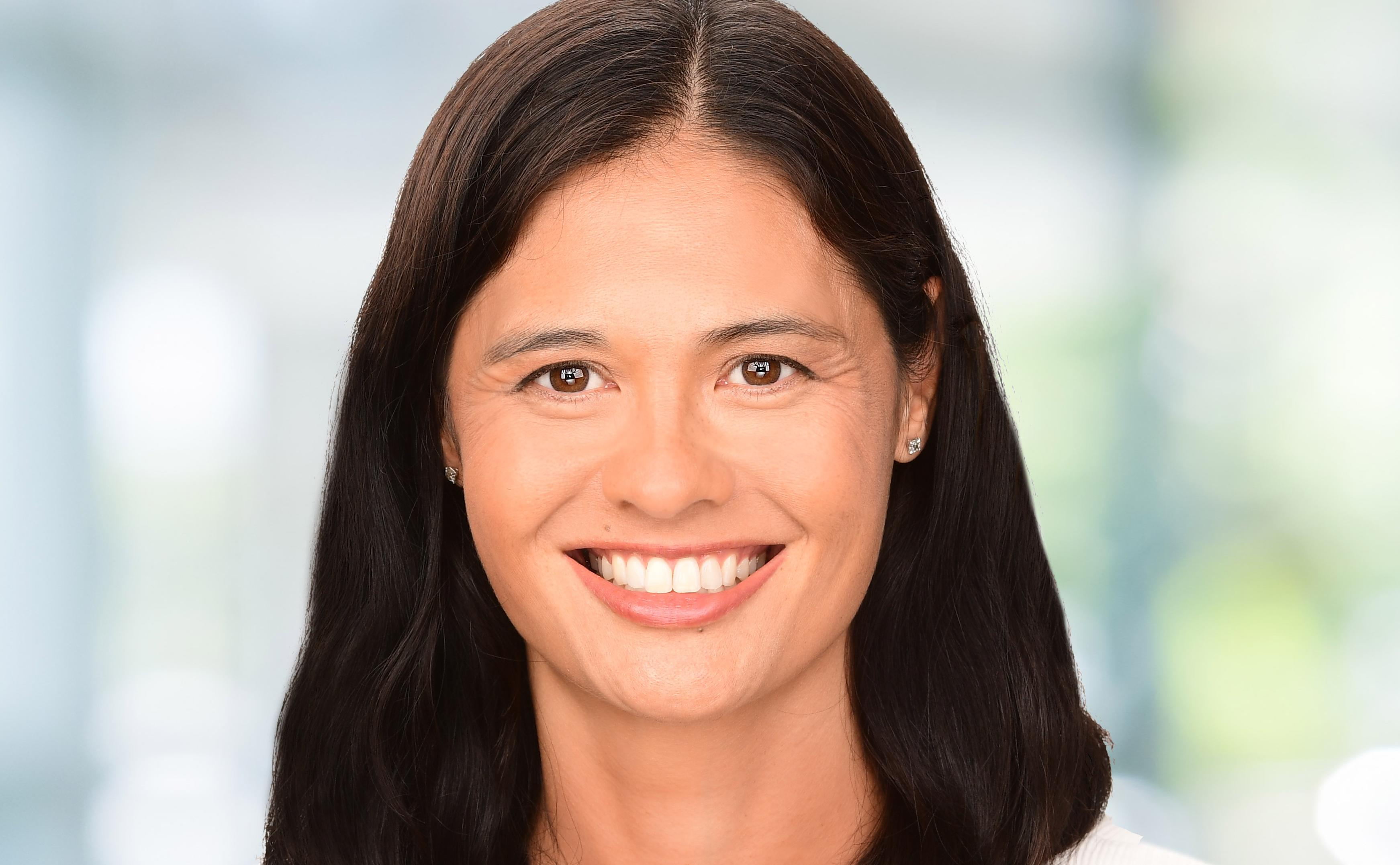 Aussie real estate fintech taps ex-Deloitte partner as new CEO