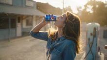 Pepsi® Unveils New Global Campaign, Pepsi Generations, with Debut of New TV Advertisement during Super Bowl LII