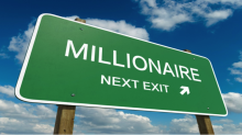 Millennials: 3 Easy Steps to Becoming a TFSA Millionaire