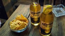 Constellation Brands Beats Q3 Views, Lifts Outlook As Pot Losses Ease