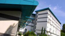 Coronavirus : 127 étudiants de l'Insa Toulouse testés positifs, tous les cours assurés à distance jusqu'au 30 septembre