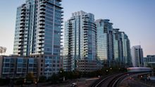 Canadian cities where singles can afford to get into the housing market