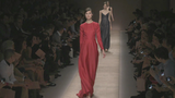Pretty Reigns at Valentino's Spring '13 Show