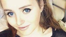 Grace Millane: Man Convicted Of Murdering British Backpacker