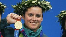 Aussie Olympian sentenced to prison after 'meteoric' demise