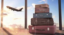 Should you buy Crown Resorts, Webjet Limited, & these ASX travel and tourism shares?