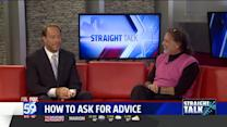 3 Best Ways to Ask for Advice