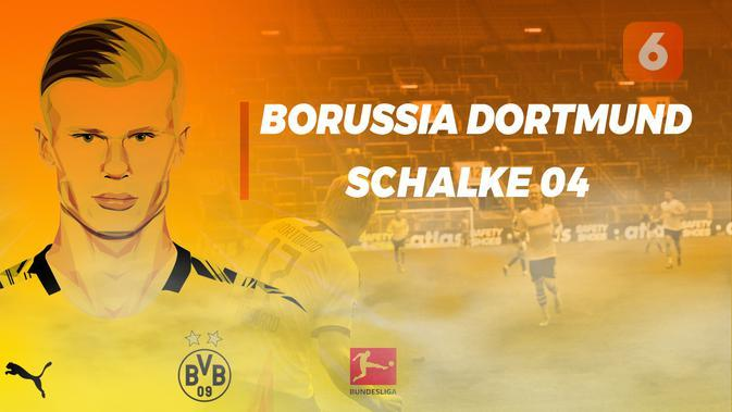 Dortmund Corona Virus