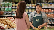 Should you be WOWed by the Woolworths share price?