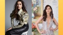 After Deepika Padukone, Farah Khan to Launch Manushi Chhillar?