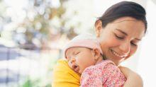 ¿Cuál es la edad ideal para tener un bebé?