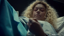 'Orphan Black' recap: Death and the maiden