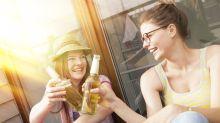 Die Bier-Diät: Wie Sie mit dem beliebten Gerstensaft abnehmen können