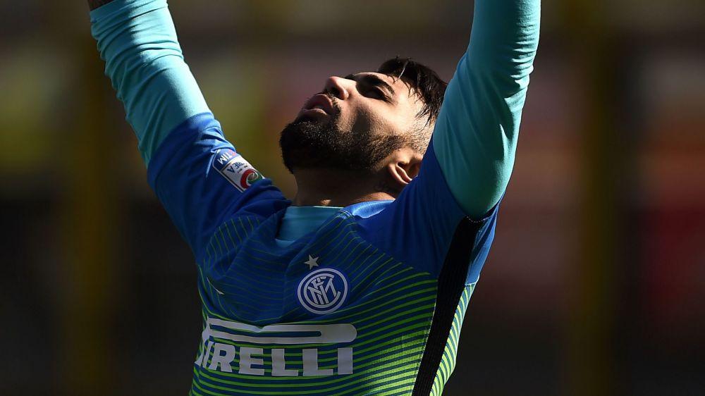 C'è Bologna-Inter: l'ultima volta a decidere fu Gabigol