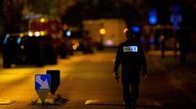 Ce que l'on sait de l'attaque terroriste contre un professeur, décapité à Conflans-Sainte-Honorine