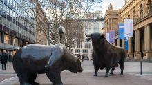 Die Börsen sind wegen des Coronavirus im Angst-Modus – Was Anleger jetzt wissen müssen